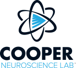 Cooper Neuroscience Lab