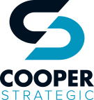 Cooper Strategic