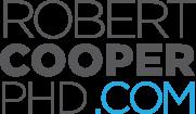 Robert Cooper, Ph.D.